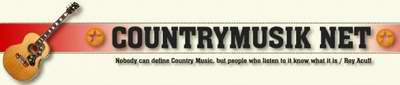 http://www.countrymusik.net/